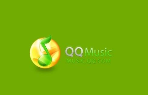音乐巅峰榜道歉是怎么回事 音乐巅峰榜道歉是什么情况_52z.com