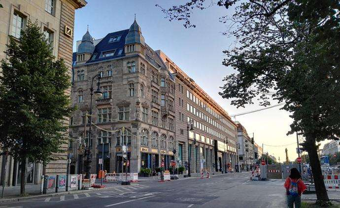 柏林5年房租禁涨是怎么回事 柏林5年房租禁涨是真的吗_52z.com