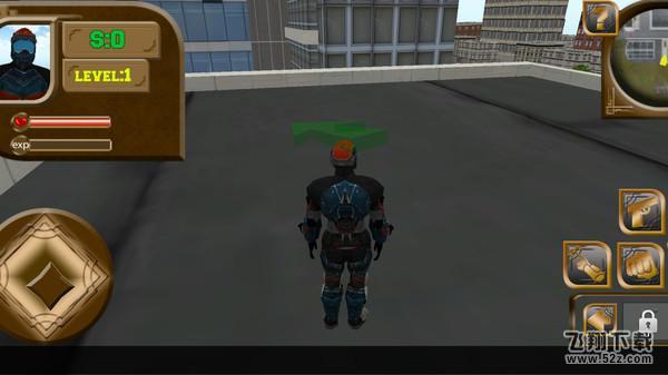 攀爬的人2V1.0 安卓版_52z.com