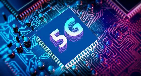 华为部署5G网络是怎么回事 华为部署5G网络是什么情况_52z.com