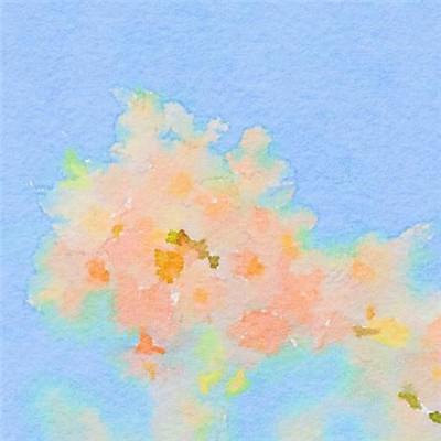 能带来好运的微信头像图片唯美 会走运的微信头像唯美清新_52z.com