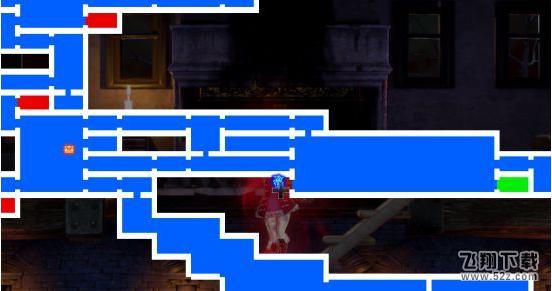 《血污:夜之仪式》战马钥匙获取攻略_52z.com