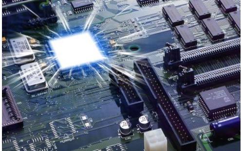 2019年7月手机CPU性能天梯图_52z.com