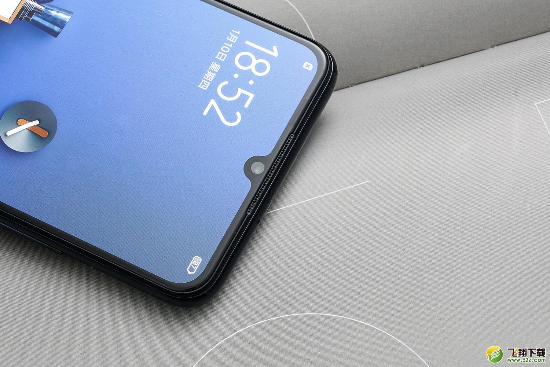 iqoo neo屏幕材质是什么 iqoo neo使用的是什么屏幕_52z.com