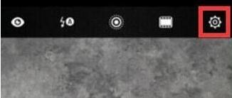 华为nova5手机打开熄屏快拍方法教程