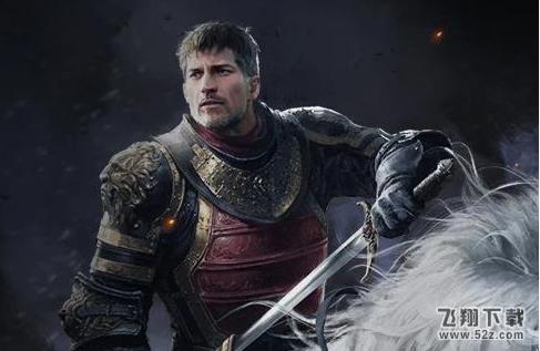 《权力的游戏:凛冬将至》指挥官选择推荐_52z.com