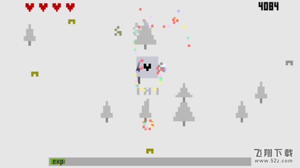 传奇进化V3.5 安卓版_52z.com
