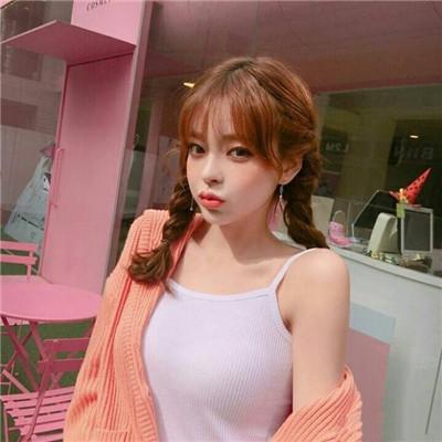 有气质的美女头像微信唯美图片 精致气质高贵成熟美女微信头像_52z.com