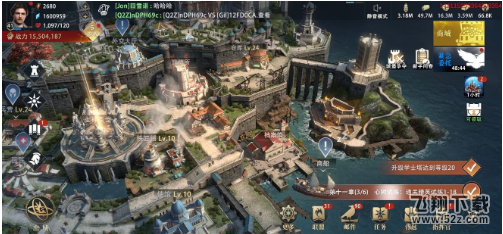 《权力的游戏:凛冬将至》商船交易攻略_52z.com
