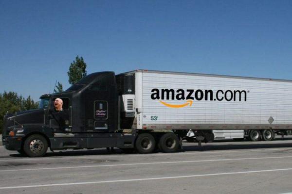 亚马逊计划投资7亿美元是怎么回事 亚马逊计划投资7亿美元是什么情况_52z.com