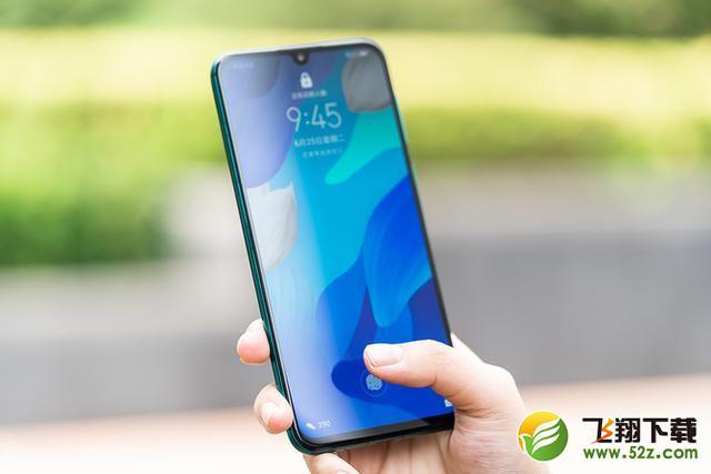 华为nova 5系列手机全面测评_52z.com