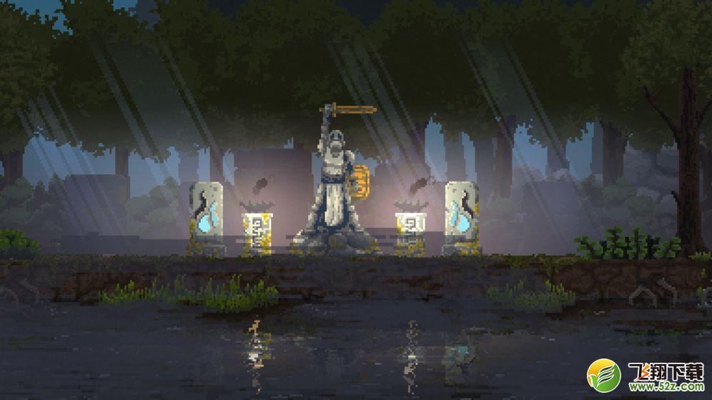 Kingdom: New LandsV1.3.4 苹果版_52z.com