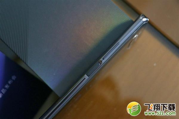 努比亚z20支持屏幕指纹识别吗 努比亚z20是屏幕指纹识别吗_52z.com