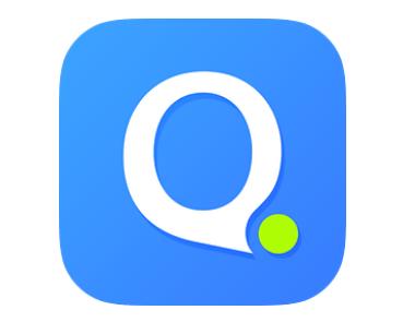 QQ输入法神配图设置方法教程_52z.com