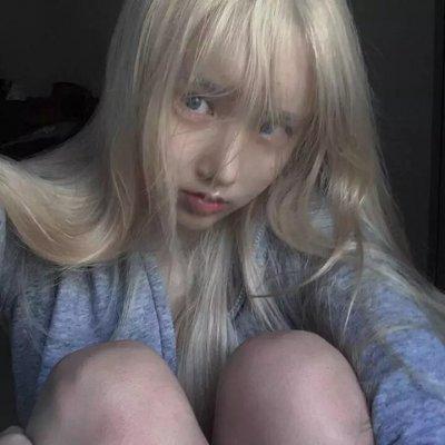 QQ欧美霸气女生头像大全2019最新 2019QQ头像女生欧美范高冷霸气