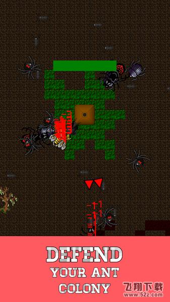 蚂蚁模拟器V1.2.925 安卓版_52z.com