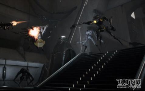 《遗迹:灰烬重生》鱼叉武器获得方法攻略