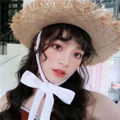 2019最火QQ女生头像仙女味 一身仙女味可爱女生头像大全_52z.com