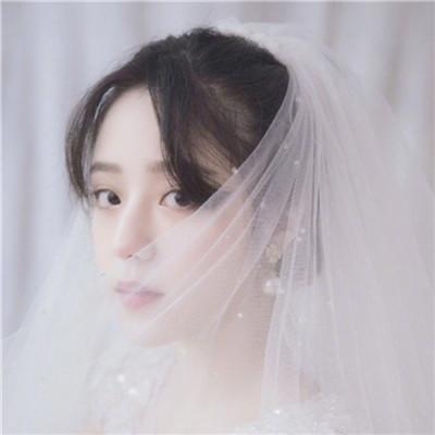 2019最火QQ女生头像仙女味 一身仙女味可爱女生头像大全