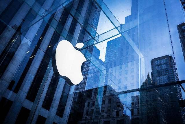 苹果修复越狱漏洞是怎么回事 苹果修复越狱漏洞是真的吗_52z.com