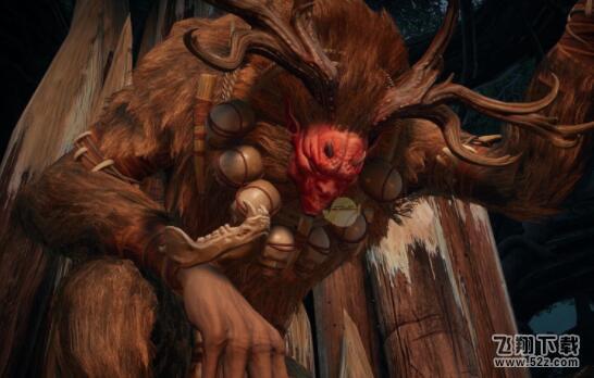《遗迹:灰烬重生》图腾狒狒BOSS全特殊击杀方法