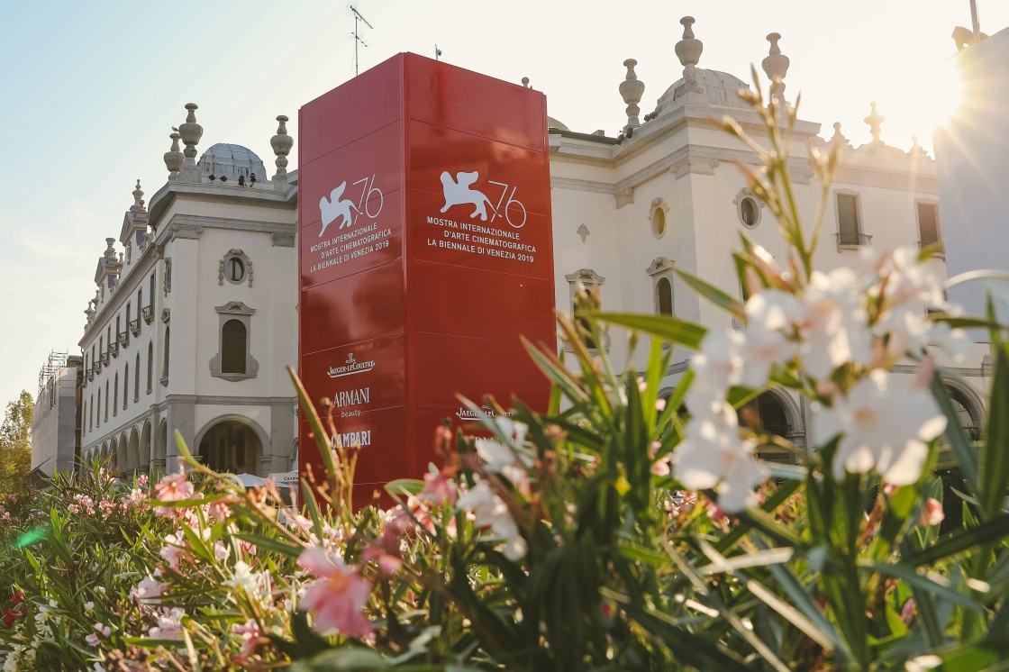 威尼斯电影节开幕是怎么回事 威尼斯电影节开幕是什么情况_52z.com