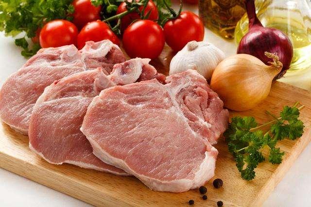 猪肉价格连涨12周是怎么回事 猪肉价格连涨12周是什么情况_52z.com