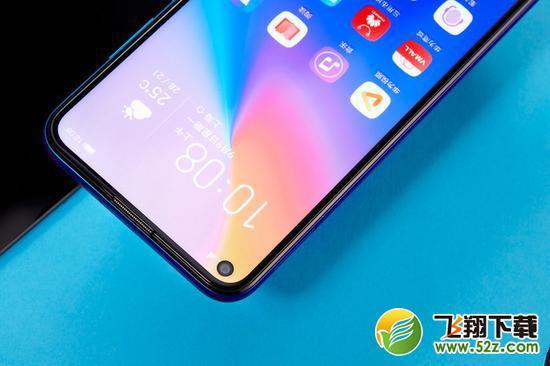 荣耀Play3手机使用深度对比实用评测_52z.com