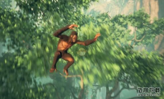《先祖:人类奥德赛》快速刷神经元方法攻略