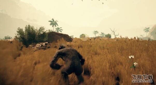 《先祖:人类奥德赛》游戏存档位置介绍_52z.com