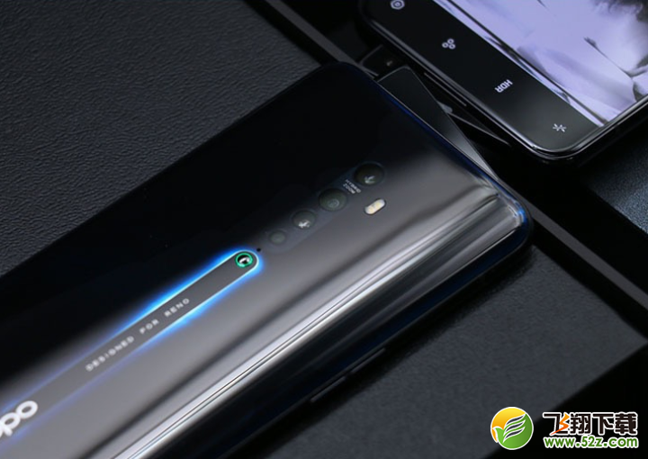 OPPO Reno2手机使用深度对比实用评测