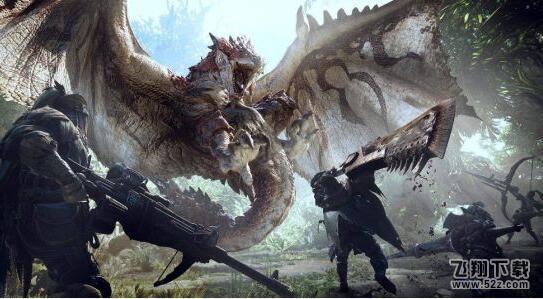 《怪物猎人世界》慈眼壳获取攻略