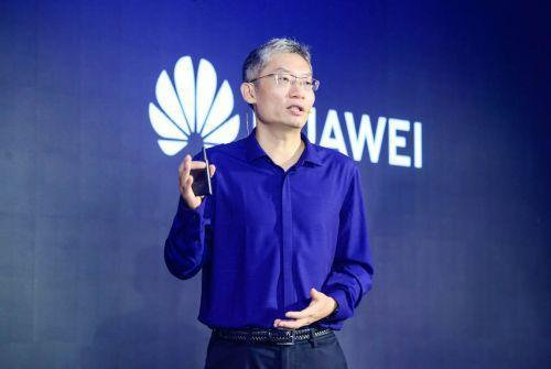 华为5G手机Mate30是怎么回事 华为5G手机Mate30是什么情况_52z.com