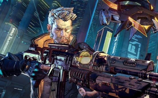 《无主之地3》全战友挑战位置攻略大全_52z.com
