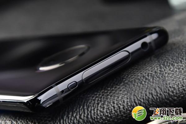 vivo nex3支持3.5毫米的耳机吗 vivo nex3有耳机孔吗_52z.com