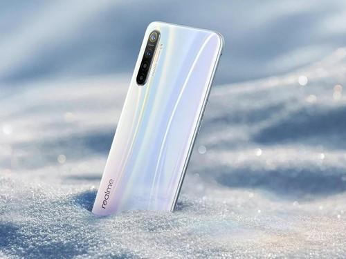 realme X2手机发布会直播地址_52z.com