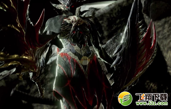 《噬血代码》渴望血的堕鬼群打法分享
