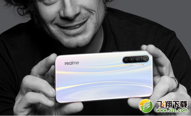 realme x2充电功率有多大 realme x2的充电功率是多少_52z.com