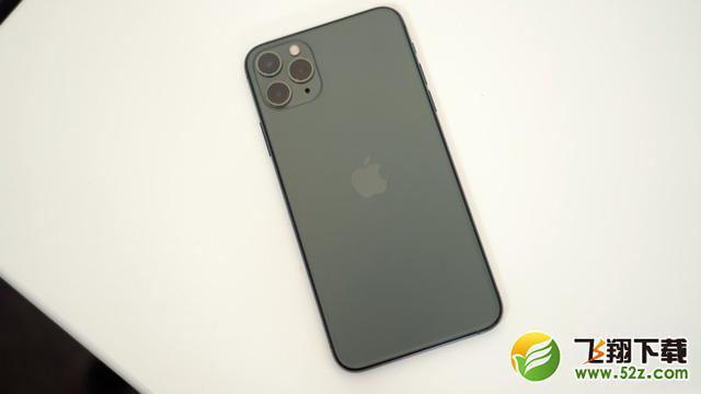 华为mate30pro和iphone11pro区别对比实用评测_52z.com