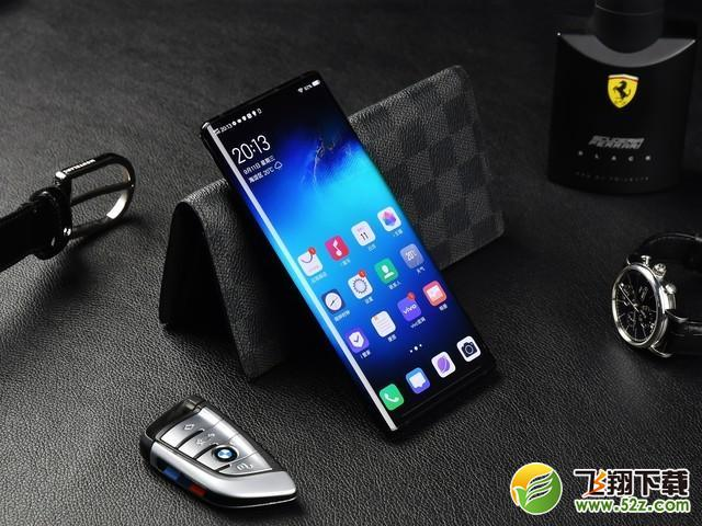 vivo nex3和iphone11区别对比实用评测