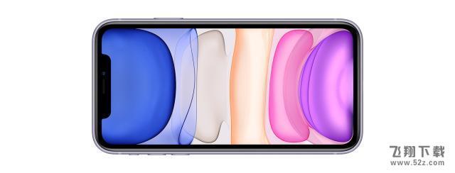 vivo nex3和iphone11区别对比实用评测_52z.com
