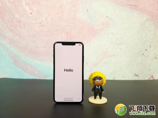 vivo nex3和iphone11Pro区别对比实用评测_52z.com