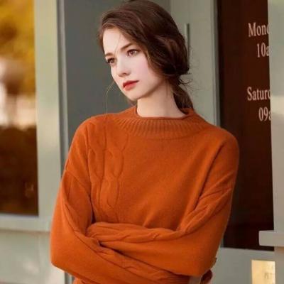 2019欧美女生头像成熟有魅力高清图片 欧美个性女生头像精选2019最新