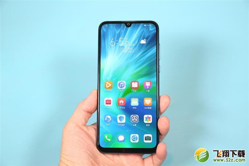 荣耀20青春版手机使用深度对比实用评测_52z.com
