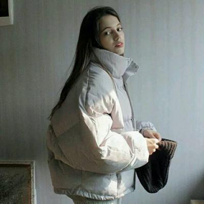 2019QQ头像女生欧美范伤感落寞高清图片 QQ头像女欧美范霸气伤感图片_52z.com