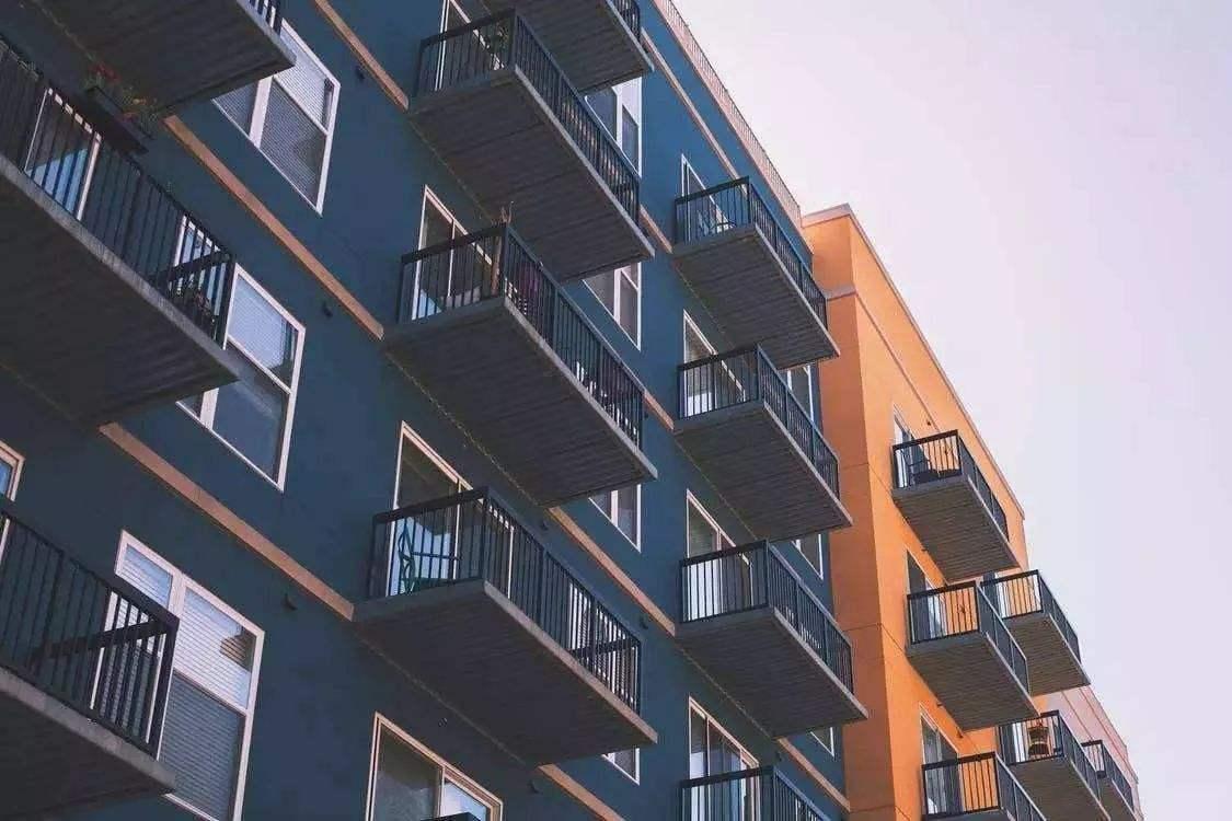 住房公积金提取新政是怎么回事 住房公积金提取新政是什么情况_52z.com