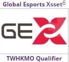 《绝地求生》2019PGC全球总决赛GEX战队资料_52z.com