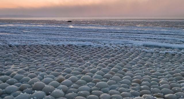 芬兰海滩万颗冰蛋天游娱乐注册怎么回事 芬兰海滩万颗冰蛋天游娱乐注册什么情况_52z.com