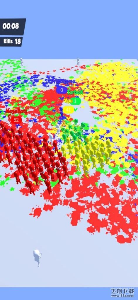 spiatoon.ioV1.0 苹果版_52z.com