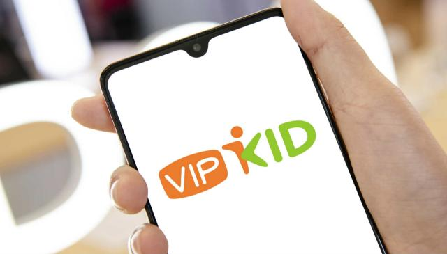 VIPKID回应裁员是怎么回事 VIPKID回应裁员说了什么_52z.com